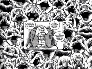 comic-joesacco_286-2