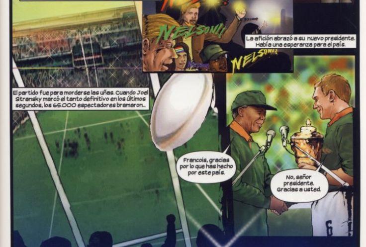 Mandela-Sudafrica-Invictus-Eastwood-Tomada_LRZIMA20130611_0060_4