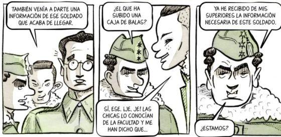 1428855930_727066_1428856764_noticia_normal