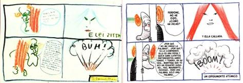 comic_pasolini