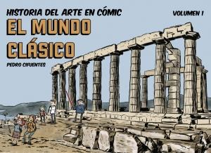 portada-comic-mundo-clasico